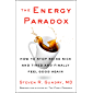 The Energy Paradox: How to Stop Being Sick and Tired and Finally Feel Good Again (The Plant Paradox Book 6)
