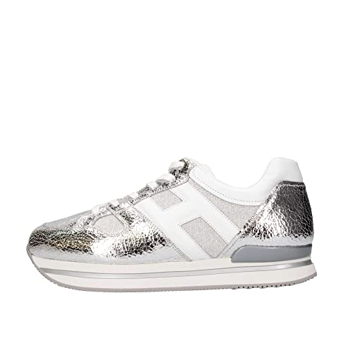 scarpe hogan junior 38