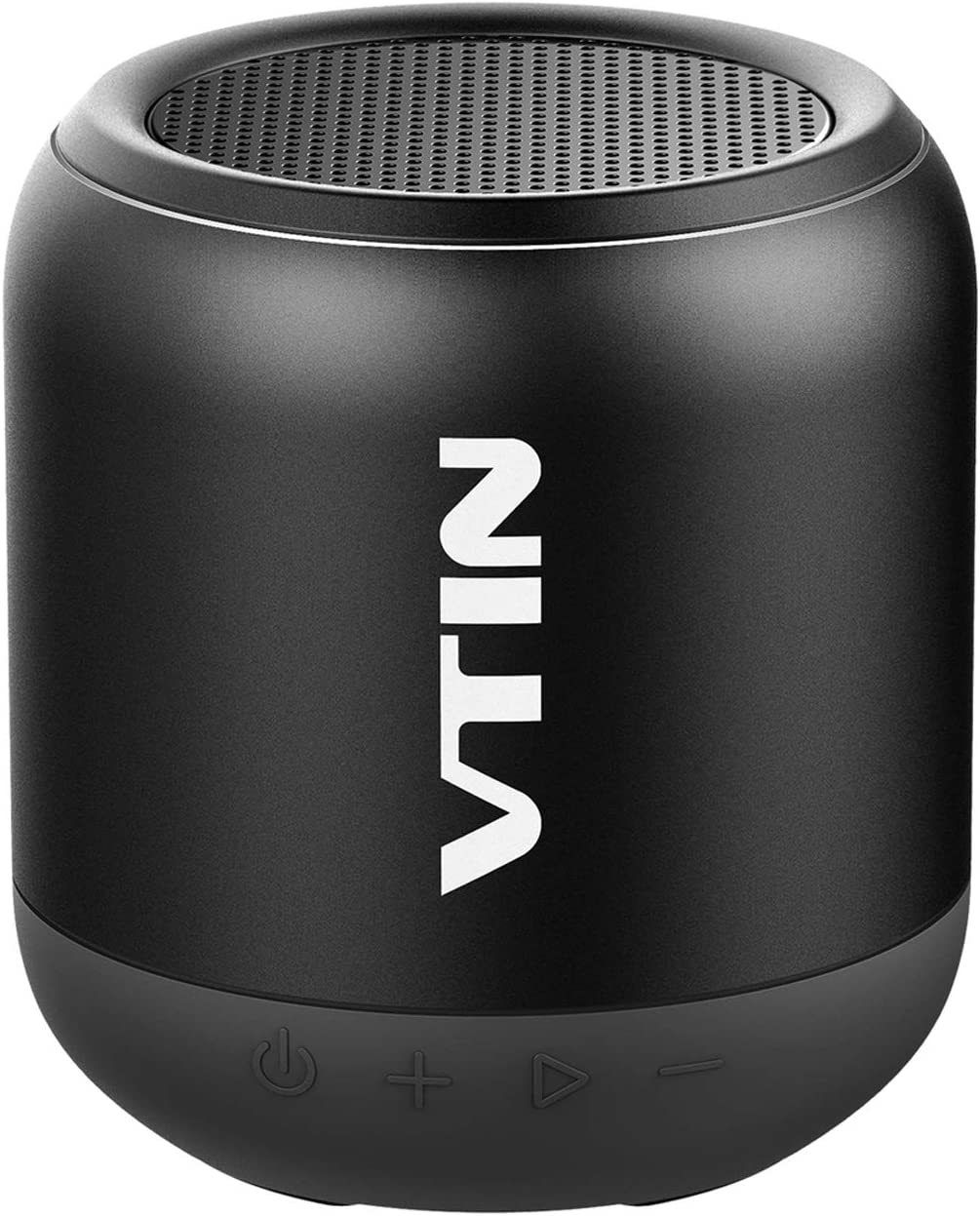 VTIN Mini Bluetooth Speaker
