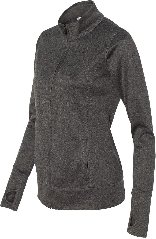 Alo womens Lightweight Jacket (W4009)