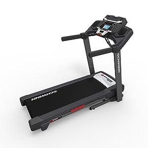 Schwinn-830-Treadmill