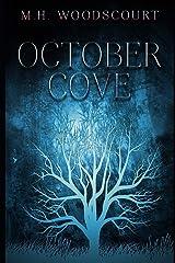 October Cove (The Last Warlock) Paperback