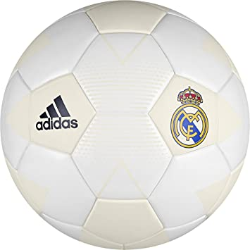 76ca48fba8 adidas Real Madrid