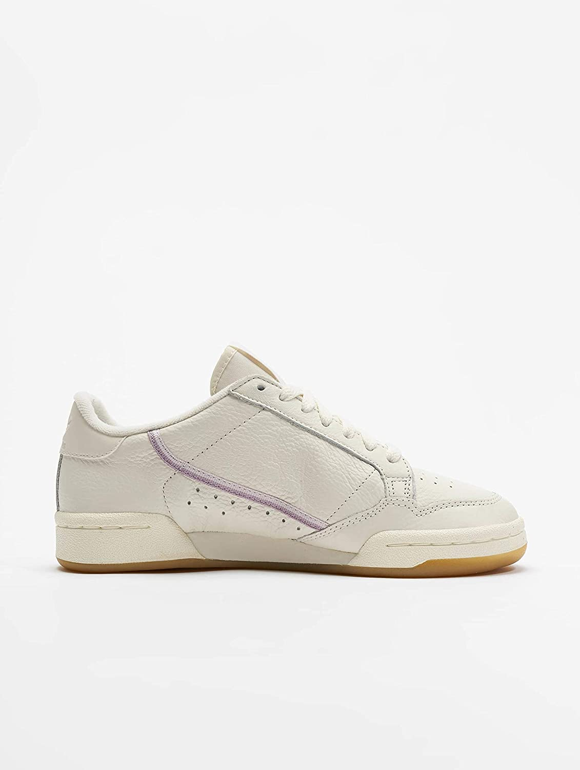 Amazon.com | adidas Originals Continental 80 Womens Shoes ...