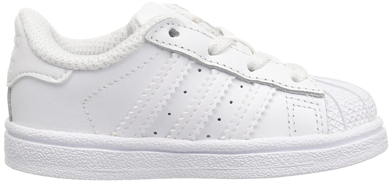 Adidas Superstar Barn 6 AGpWd