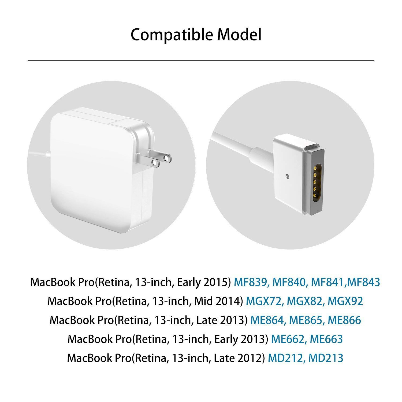 Amazon.com: Cargador MacBook Pro: Rick Riordan: Computers ...
