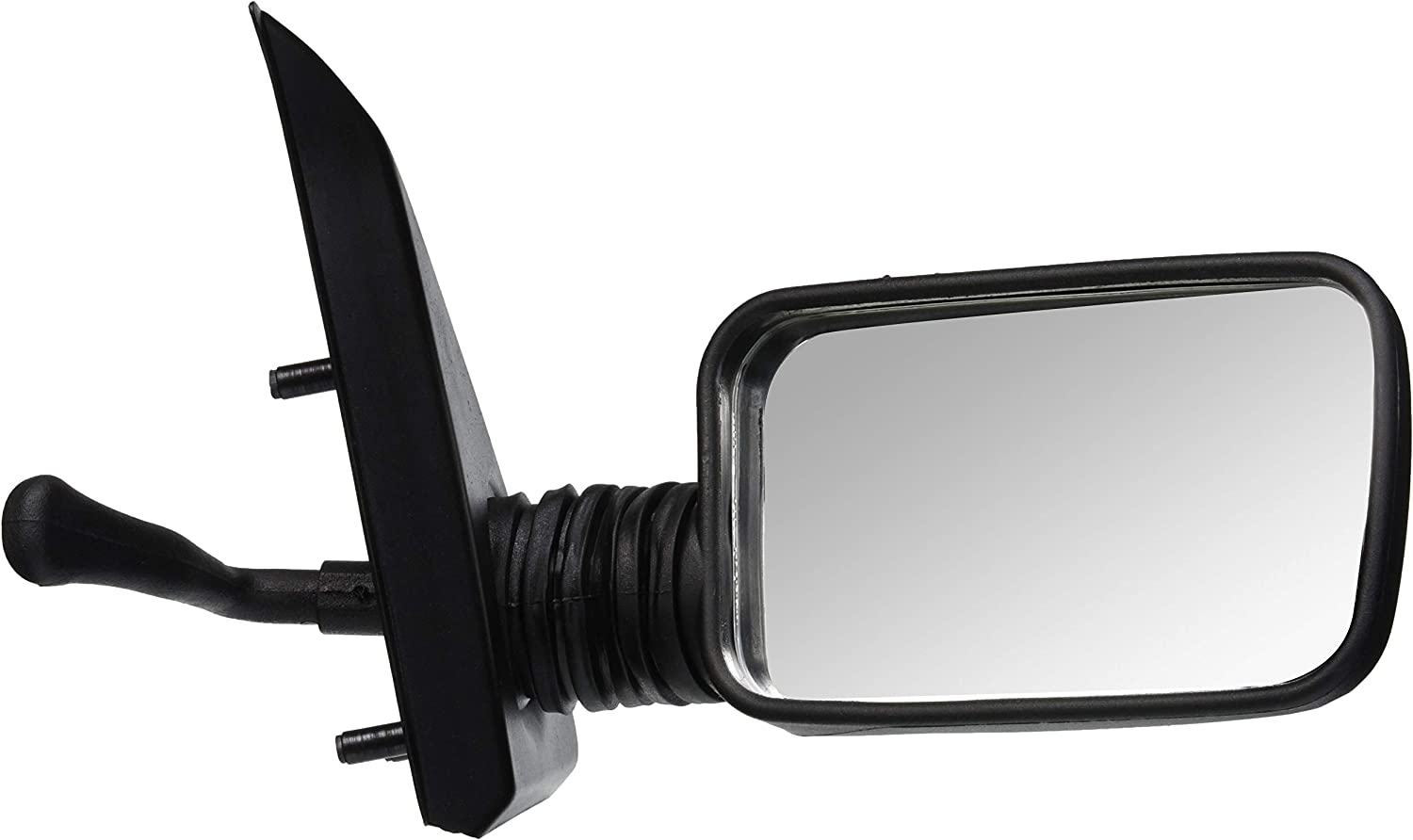Melchioni 337010457/Electric Rearview for Car