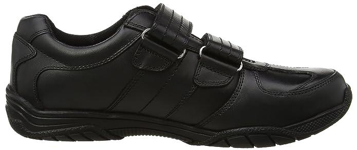 HommeNoir Chivers Double Black40 Term EUAmazon VelcroBaskets DHI9E2
