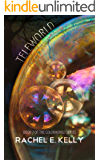 Teleworld (Colorworld: Book 2)