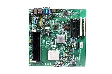 Drivers Update: Dell OptiPlex 580 P2212H Monitor