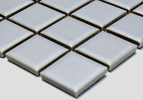 Lampada a mosaico mosaico piastrelle di rete parete doccia tinta