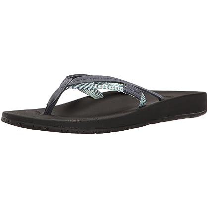 5eca476d661f Teva Women s W Azure 2 Strap Sandal