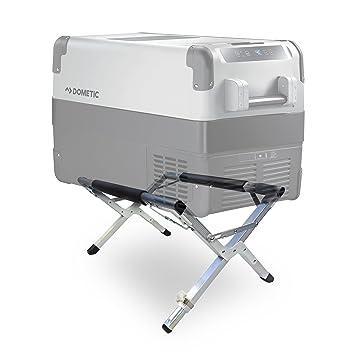 Dometic Kühlbox-Ständer - für Ihre Outdoor Camping-Küche: ✓sicher ...