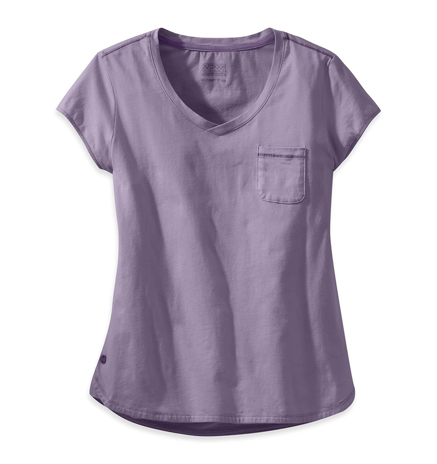 Outdoor Research Annalise Tee