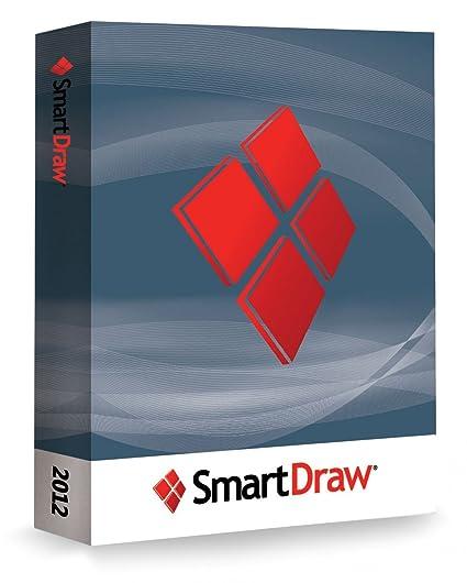 smartdraw 2012 download