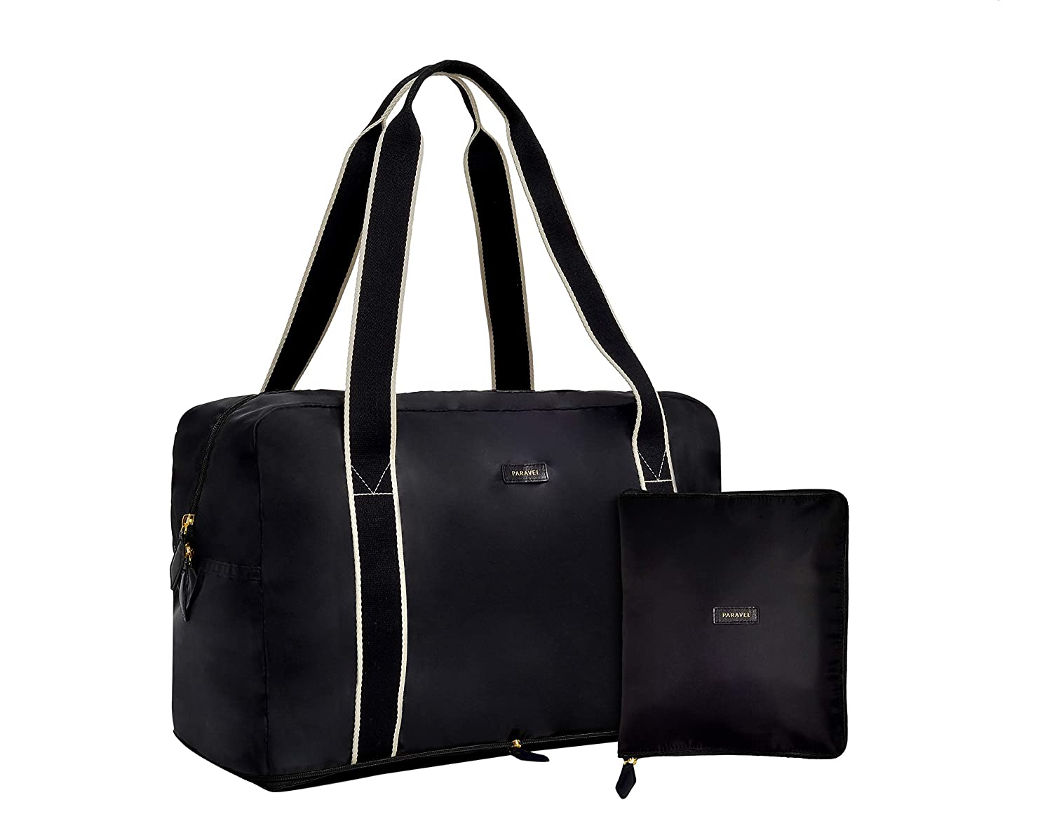 Paravel Travel Fold-Up Bag 501