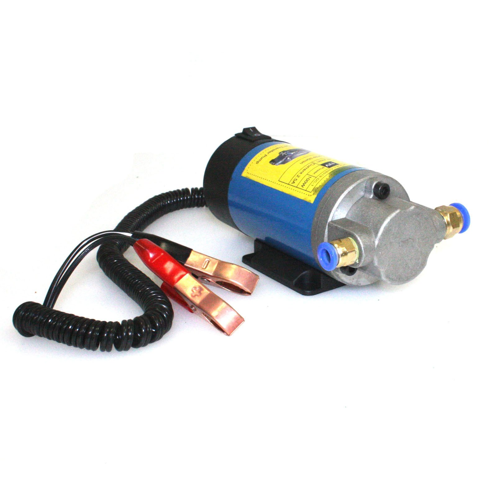 Car Vacuum Mini Extractor Pump Water Filter Air Filter Conditioner Oil 12V 4 Litre Petrol Fluid Transfer Engine Miniature Transferer Vehicle High Efficiency Replacement Parts - Skroutz