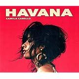 Camila Cabello: Havana [CD]