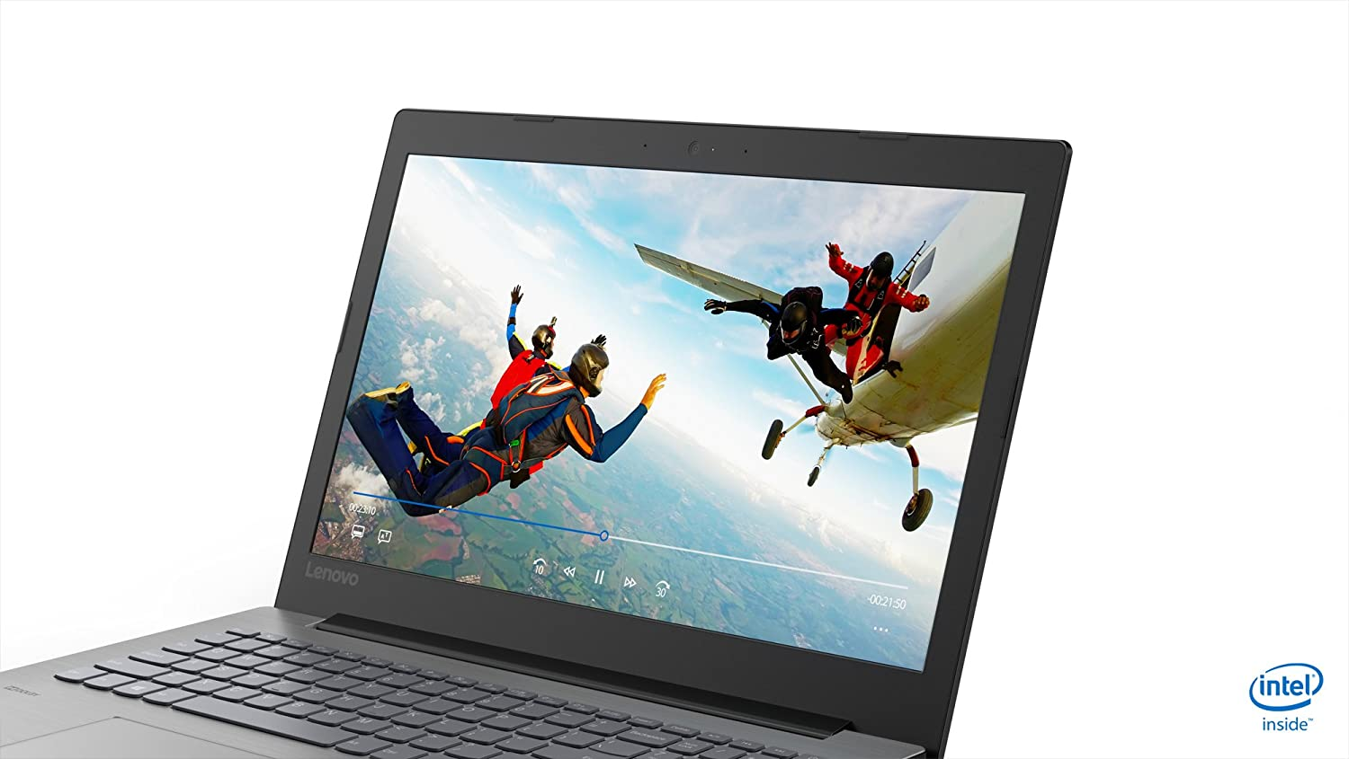 Amazon.com: Lenovo 81D1005PUS Laptop Lenova ideapad 330 15.6