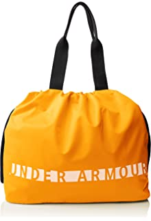 Amazon.com: KAVU Kicker Bag, Tigerlily, One Size: Clothing