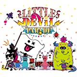 【Amazon.co.jp限定】LiTTLE DEViL PARADE(完全生産限定盤)(『LiTTLE DEViL CARD』 (ポストカード)付)