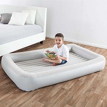 Reisebett Für Kinder Oder Babys Gebraucht Volumen Groß Betten