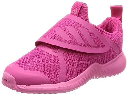 adidas Fortarun X CF I, Zapatillas de Deporte Unisex Niños: Amazon ...