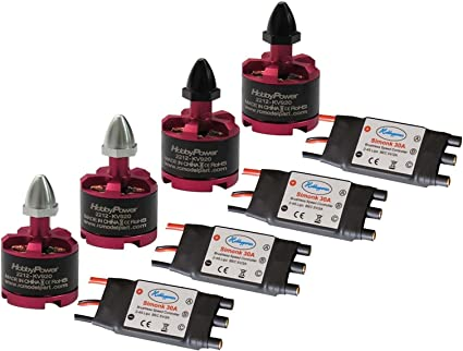 Hobbypower  product image 3