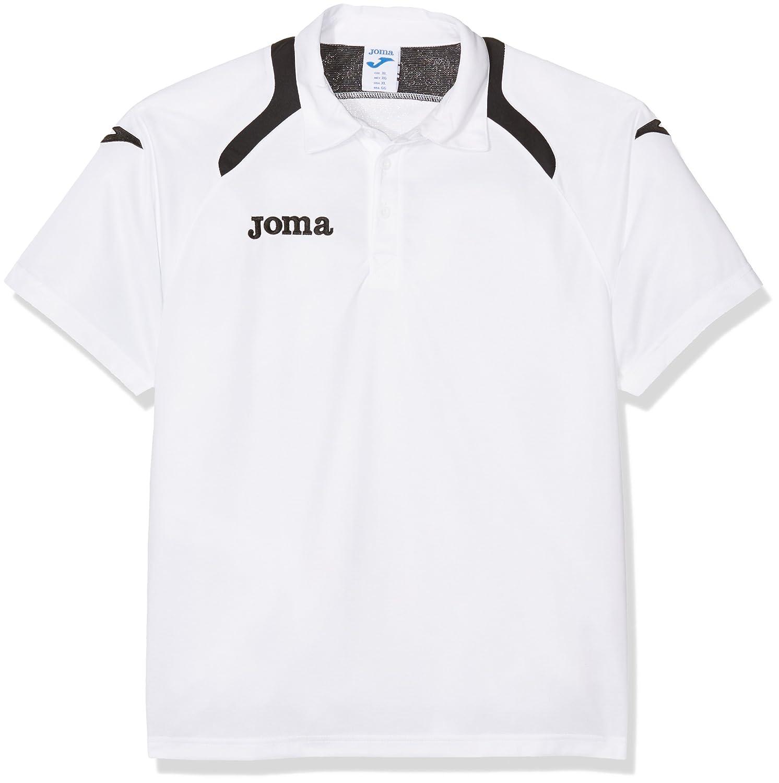 Joma Champion II Polo para ni/ño