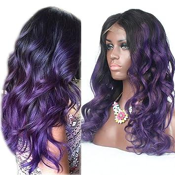 Glueless full lace wigs for black women congratulate