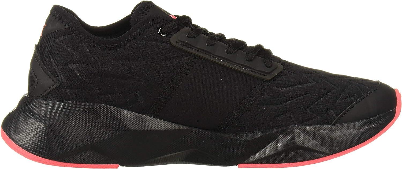 PUMA - Sneaker Cell Plasmic da donna Puma Blackpink Alert 0pLOyQ