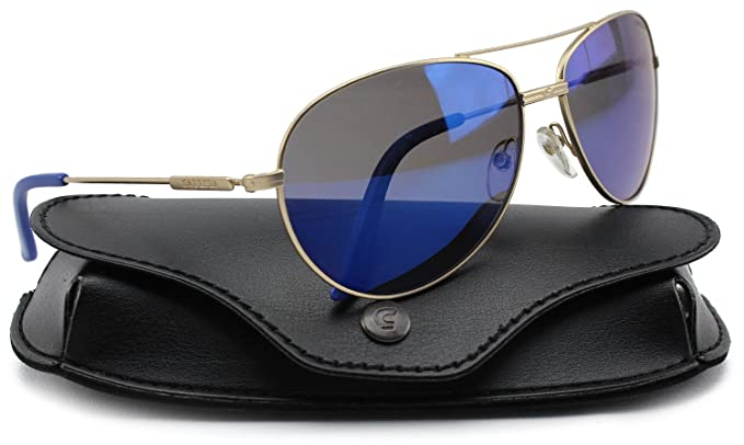 7b76b553c28 Image Unavailable. Image not available for. Colour  GUCCI GG1013 S Men Sunglasses  Shiny Black ...