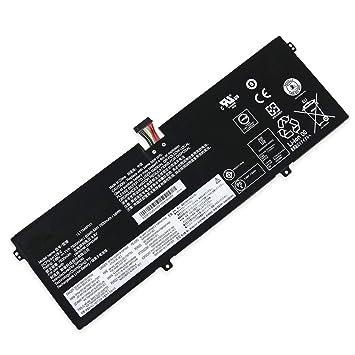 Hubei 7.68V 60Wh 7820mAh L17C4PH1 L17M4PH1 Batería de ...