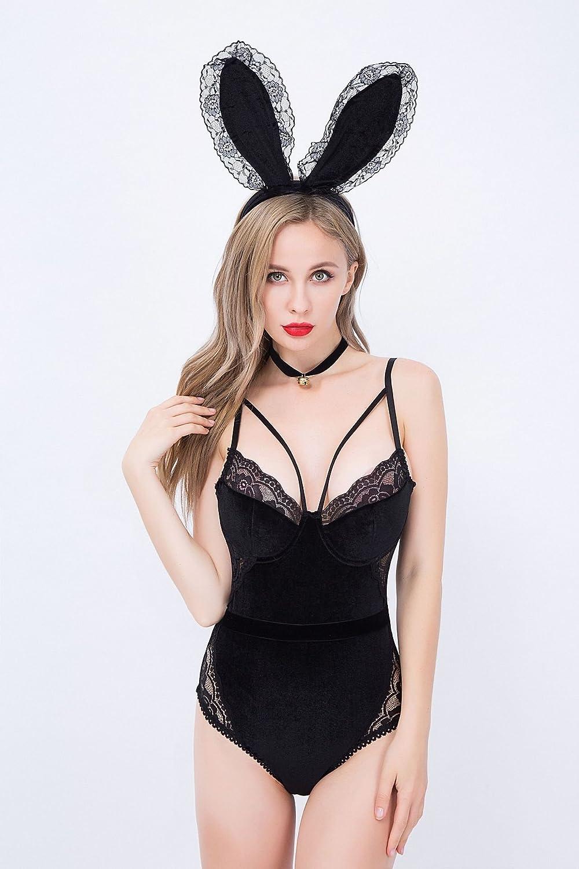 M_Eshop Sexy Bedroom Outfits Lovers Schoolgirls Cop Lingerie Erotic Bedroom  Costume Teddy Set