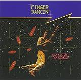 FINGER DANCIN'
