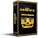 8-Bit Armies: Limited Edition - PC