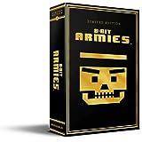 8-Bit Armies: Limited Edition - PC