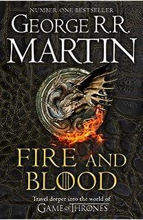 Game of Thrones 5-Copy Boxed Set: A Song of Ice and Fire 1-5 George R. R. Martin Song of Ice and Fire: Amazon.es: Martin, George R. R.: Libros en idiomas extranjeros