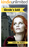 Glenda's Gold (Time-Told Tales Book 2)