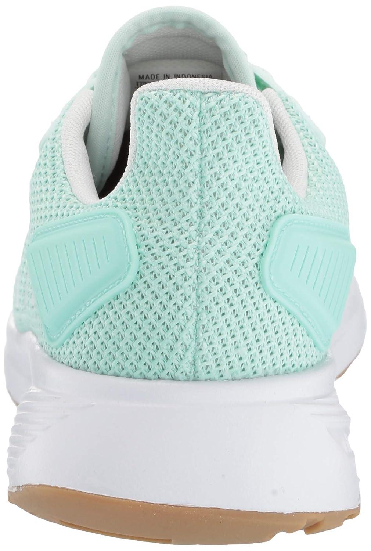 7bbb6915f84 Amazon.com | adidas Duramo 9 Shoes Women's | Road Running