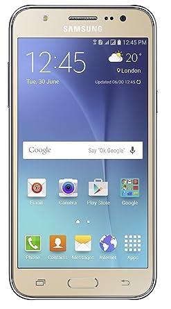 Resultado de imagem para Samsung Galaxy J500F/