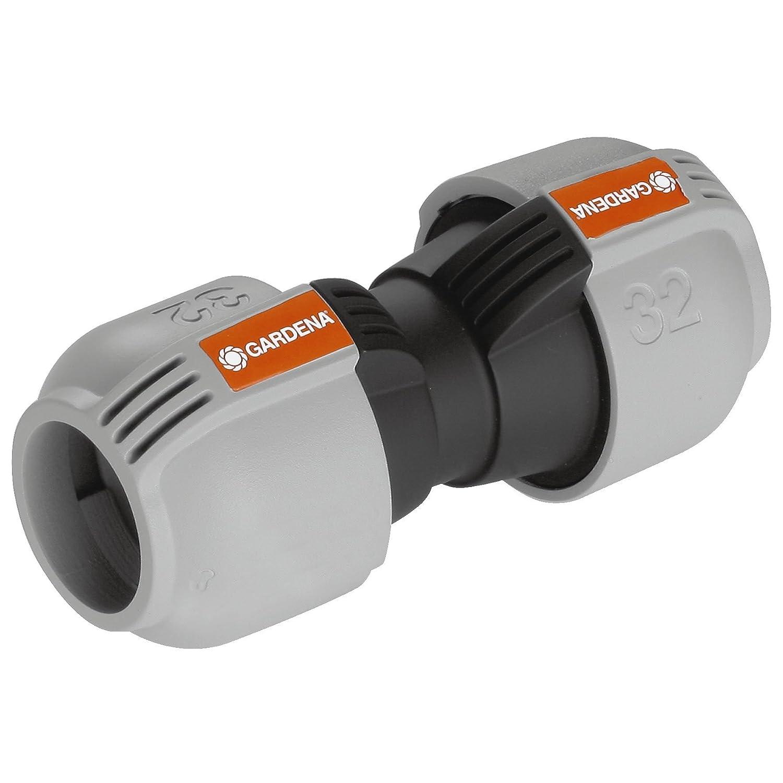 Sprinkler System Pro GARDENA 2776-U Connector