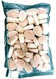 大あさり小柱 (生食用) 150/200サイズ 500g 【冷凍】/(3袋)