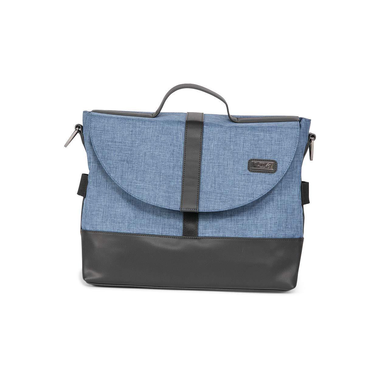 Tutti Bambini Medio Changing Bag Oatmeal