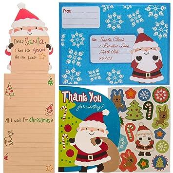 Christmas Keepsake Book Xmas Kids Childrens Wishlist Card Picture Story