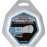Arnold Trimline .065-Inch x 40-Foot Residential Grade Trimmer Line