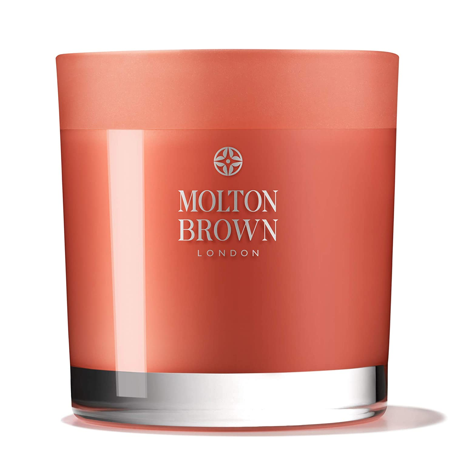 MOLTON BROWN Gingerlily Three Wick Candle 480 g CAN142