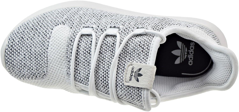 adidas Kids Originals Tubular Shadow Shoes #BY2223