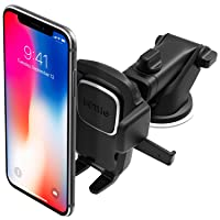 iOttie Easy One Touch 4 Dash & Windshield Car Mount Phone Holder Desk Stand Pad...