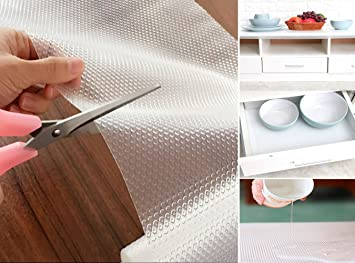 Kühlschrank Pad : Kühlschrank pads kann zurechtgeschnitten werden careshine eva